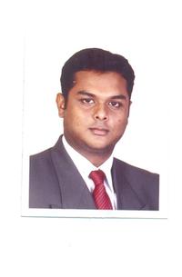 Sambath Koshy