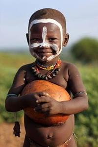 Liyu Ethiopia