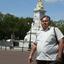 Rafique Aa.naviwala
