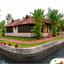 Paradise Resorts