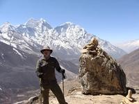 Hari Shrestha