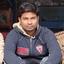 Ajay Tirpude