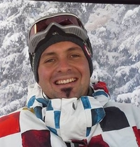 Daniel Pohly