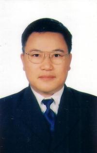 Dick Nguyen
