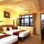Thamel Hotel