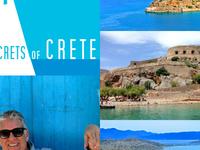 Secrets Of Crete Offer Tours To Spinalonga Island
