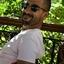 Ayoub Bachar