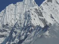 Everest 004