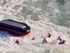 Weekend Rafting Package to Rishikesh