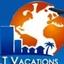 Lt Vacation