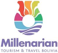 Bolivia Milenaria