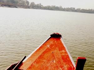 Sundari Sundarban Tour