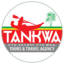 Tankwa Agency