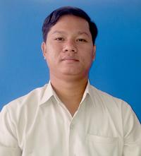 Seak Sarom