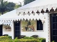 Special Rates Justa Hotels  Resorts