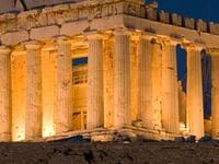 Greek Lux Snapshot !!