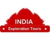 Exploindia Tours & Tranvels Pvt Ltd Photo