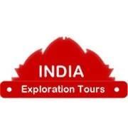 Exploindia Tours & Tranvels Pvt Ltd Photo