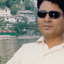 Virender Choudhary