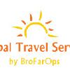 BroFarOps Global Travel Services