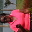 Jackie Kemirembe