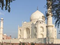 Wow Taj !!!