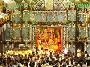 Agra & Bake Vihari Darshan trip