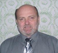 Zdeněk Fojtík