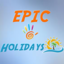 Epic Holidays