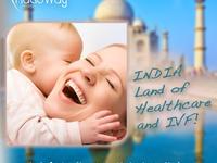 6 Ivf In India