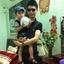 Thái Thủy