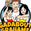Grahame Pike