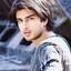 Raghav Chaudhary