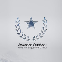 Awarded Outdoor