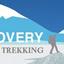 Discovery Trekking