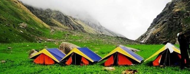 Kasol Kullu Manali Trip Photos