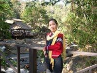 Sokun Ang
