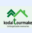 Kodaitourmakers