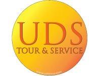 Uds Tour