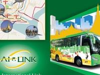 City Tour Pamphlet Cover Legal Size  Amend   Flt