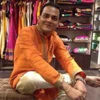 Subhanil Ghosh