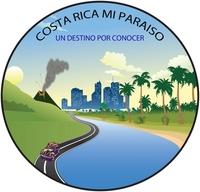 Costa Paraiso
