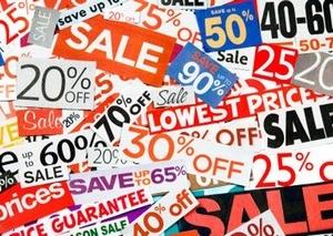 Book and Get Discounts! Big Saving.