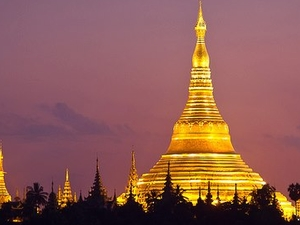 Experience Myanmar with The Lins Travel,Myanmar ! Photos