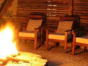 2 Night / 3 Day Kruger Safari Traveler Package Photos