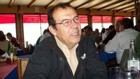 Sergio Salamanca