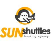 Antalya Transfers