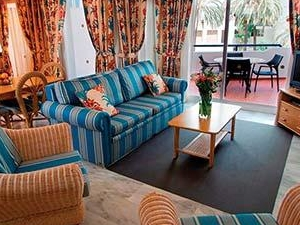 La Casa Del Turismo Alsomarse CHRISTMAS OFFER IN LUXURY HOTEL