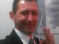 Sergio Criado
