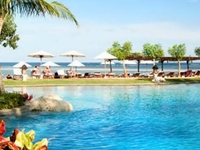 Exciting Bali Package for just USD 132